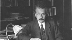 66 години от смъртта на Алберт Айнщайн – един от най-влиятелните учени в историята (видео)