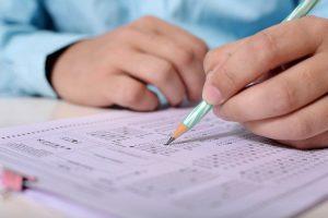 """Средната оценка от националното външно оценяване след 4. клас е """"Много добър (5)"""" (линк за проверка)"""