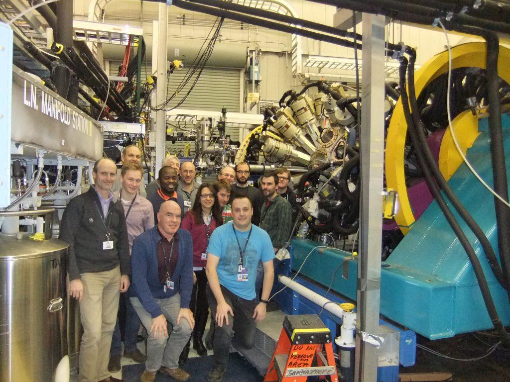 Доц. Стефан Лалковски: Световно утвърдени учени ще гостуват на първото Докторантско училище за космически изследвания у нас