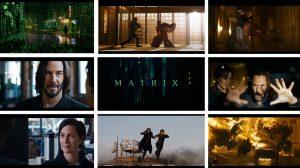 """Излезе първият трейлър на """"Матрицата"""" 4! За 100 минути събра 2 милиона гледания в YouTube (видео)"""